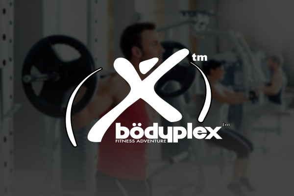Project image for Bodyplex